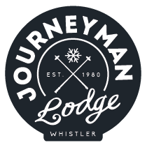 Journeyman Lodge Logos
