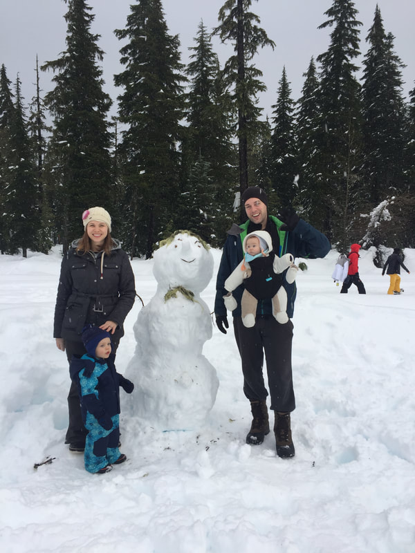 99: the barclay family ski vacation packages